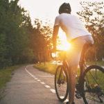 Consultation sur l'usage du vélo à Carquefou